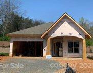 3060 Spring Forest  Road Unit #13, Harrisburg image