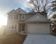 53097 Wildlife Drive, South Bend image