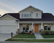 4840 W Clear Field Ct, Eagle image