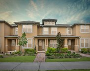8562 Dufferin Lane, Orlando image