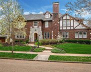 7298 Greenway  Avenue, St Louis image
