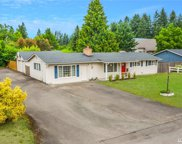 5901 86th St E, Puyallup image