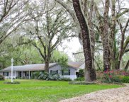 965 Dyson Drive, Winter Springs image