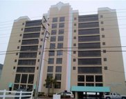 4000 N Ocean Blvd. Unit 403, North Myrtle Beach image