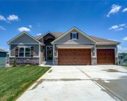 811 N Maple Court, Lone Jack image