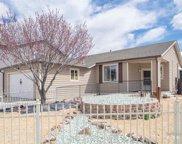 8700 Malibu Drive, Reno image