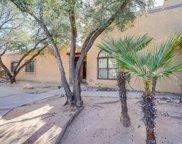 3725 E 2nd Unit #B, Tucson image