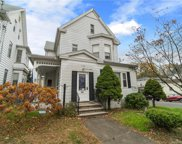 143 South Cliff  Street, Ansonia image