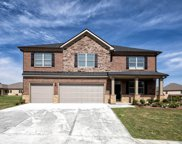 359 Azalea Bloom Dr Unit Lot 36, Loganville image