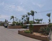 515     Hillcrest Lane, Fallbrook image