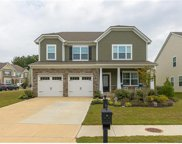 136  Yellowbell Road, Mooresville image