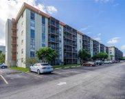 16851 Ne 23rd Ave Unit #A509, North Miami Beach image