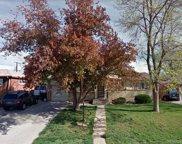 5165 W Colgate Place, Denver image