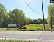 1045 Kennerly Road, Irmo image