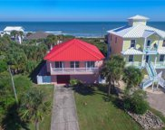 6475 Turtlemound Road, New Smyrna Beach image