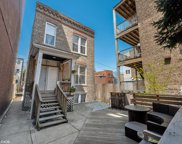 1524 North Western Avenue, Chicago image