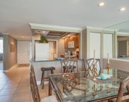 21 S Forest Beach Drive Unit #412A, Hilton Head Island image