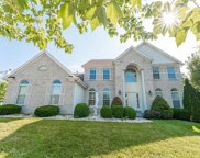14736 Thornhill Terrace  Drive, Chesterfield image