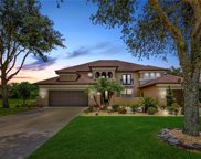 3314 Twin Rivers Trail, Parrish image