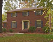 1012 Browning Road, Greensboro image