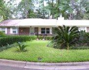 908 Tamarack Avenue, Tallahassee image