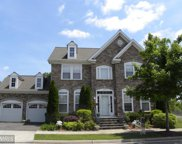 17173 CAMELLIA DRIVE, Ruther Glen image