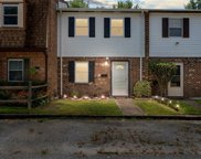 3249 Lakecrest Road, South Central 1 Virginia Beach image