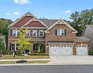 1574 Afton  Way, Fort Mill image