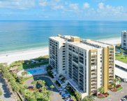 1480 Gulf Boulevard Unit 210, Clearwater Beach image