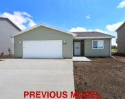 1429 35th Ave Nw, Minot image