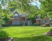 1016 Tidewater Place, Town and Country image