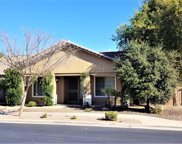 19161 S 185th Drive, Queen Creek image