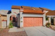 2978 W Talara, Tucson image