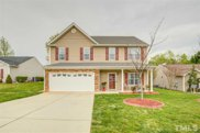 418 Star Ruby Drive, Knightdale image