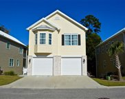 1400 Cottage Cove Circle, North Myrtle Beach image