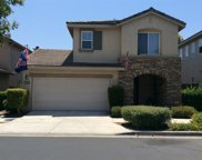 2852 Weeping Willow Road, Chula Vista image
