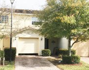 2426 SW Marshfield Court, Port Saint Lucie image
