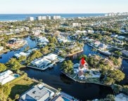 10 Compass Point, Fort Lauderdale image