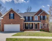 301 Winding River Lane, Simpsonville image
