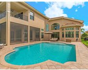 3418 Adriatic Ct, Naples image