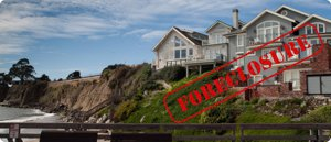 Santa Cruz Foreclosures