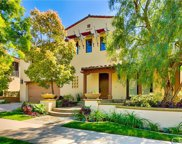4 Highpoint, Newport Coast image