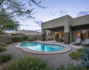 27998 N 112th Place, Scottsdale image