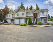1044 SW 130th St Unit I, Burien image