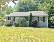248 Holly RD, South Kingstown image