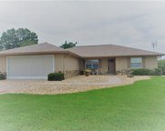 10772 Se 74th Court, Belleview image