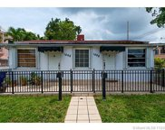 1898 Sw 3rd St, Miami image