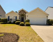 549 Carolina Farms Blvd., Myrtle Beach image