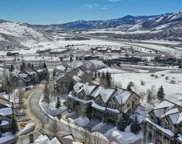 3033 Lower Saddleback Road, Park City image