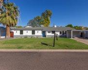 5149 N 34th Street, Phoenix image